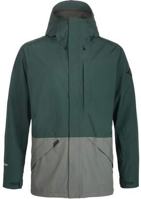 Dakine Smyth II 2L Jacket - Men's