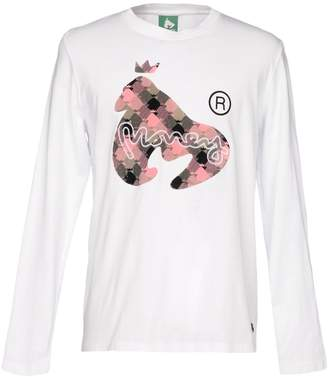Money T-shirts - Item 12155908