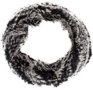 Adrienne LandauAdrienne Landau Fur Infinity Scarf