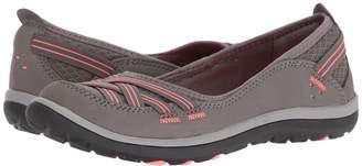 Clarks Aria Pump High Heels