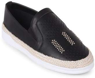 Wanted Espadrille Sneaker