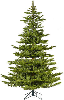 A By Amara A by Amara - Koreana Spruce Artificial Christmas Tree - 6ft