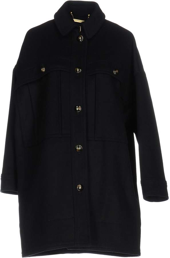 MARC BY MARC JACOBS Coats