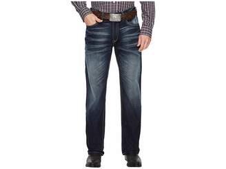 Ariat M4 Falcon in Roundup Men's Jeans