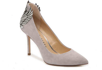 Katy Perry Starling Pump - Women's