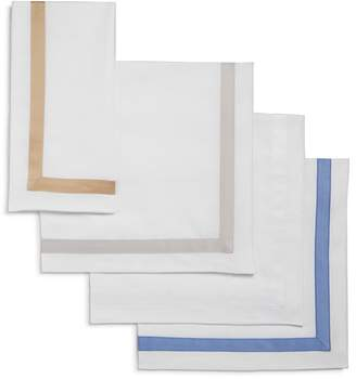 Matouk Lowell Napkin, Set of 4