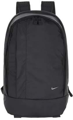 Nike Legendary Backpack