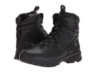 5.11 Tactical XPRT 3.0 Waterproof 6 Boot