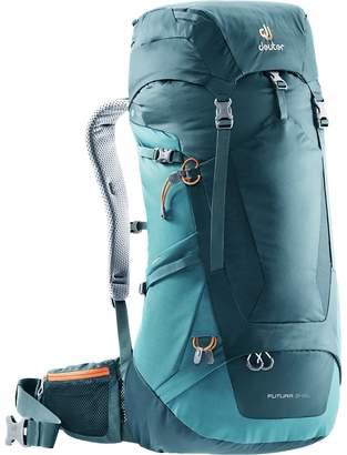 Deuter Futura EL 34L Backpack