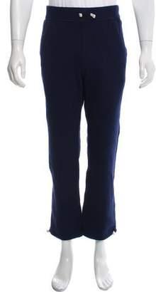 Polo Ralph Lauren Knit Lounge Pants