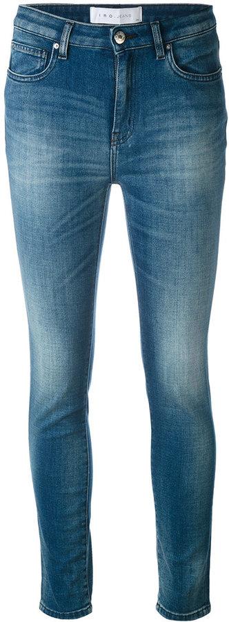 IROIro skinny jeans