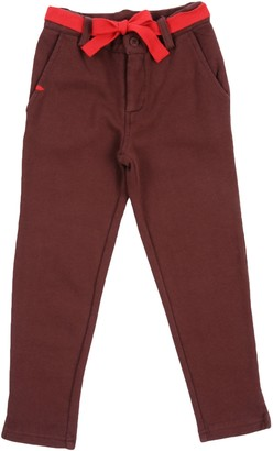 Sun 68 Casual pants - Item 13175560GN
