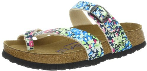 Papillio Women's Tabora Springflwr Sandal