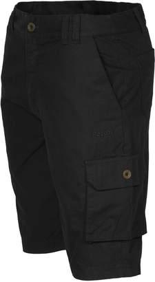 Reebok Men's Cotton Cargo Shorts