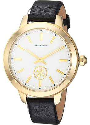 Tory Burch Collins - TBW1205 Watches