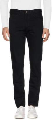 Levi's Denim pants - Item 42668634XH