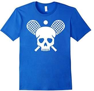 Squash skull T-Shirt