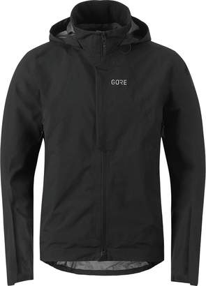 Gore Wear C7 Gore-Tex Pro Hooded Jacket - Men's