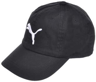"Puma Evercat Podium"" Baseball Cap"