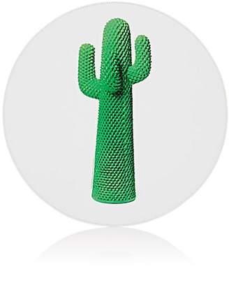 Lisa Perry GUFRAM X Cactus-Print Round Placemat