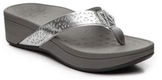 Vionic Zuma Wedge Sandal