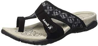 Kamik Women's Mustique Shoe