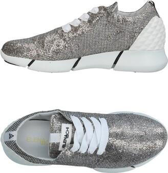 Elena Iachi Low-tops & sneakers - Item 11356653SC