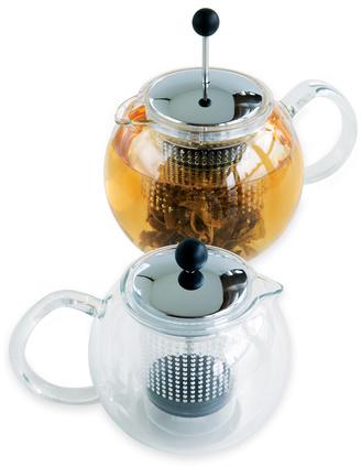 Bodum® Assam Teapot