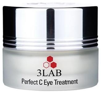 3lab 14ml Perfect C Eye Treatment