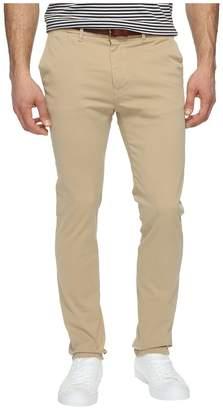 Scotch & Soda Slim Fit Chino Pants Men's Casual Pants