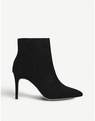 Aldo Weima leather boots