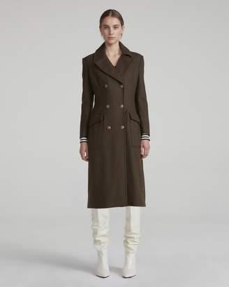 Rag & Bone Remington coat