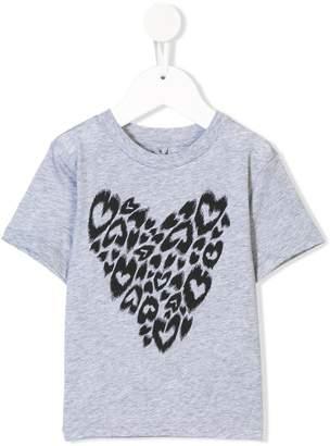 Stella McCartney Arlo T-shirt