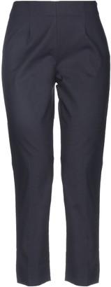 Les Copains Casual pants - Item 13113954QI