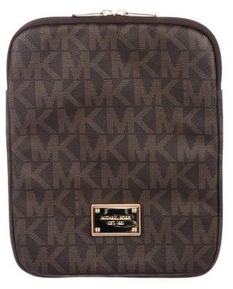 MICHAEL Michael Kors Monogram IPad Case