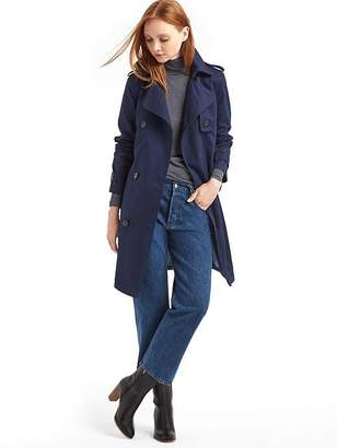 New classic trench $138 thestylecure.com
