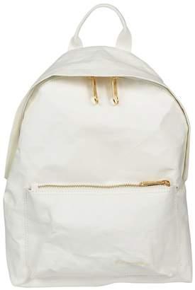 Eastpak Classic Backpack