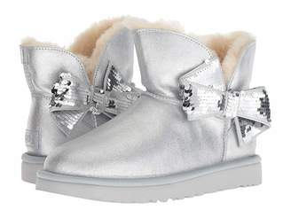 UGG Mini Sequin Bow