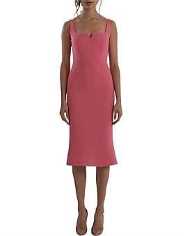 Rachel Gilbert Anneke Dress
