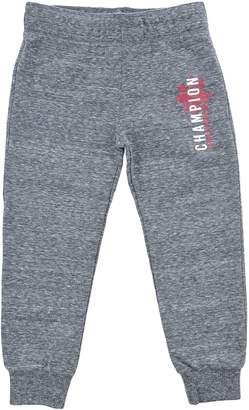 Champion Casual pants - Item 13204959BN