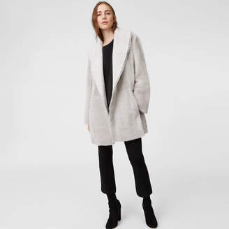 Club Monaco Shiloh Coat
