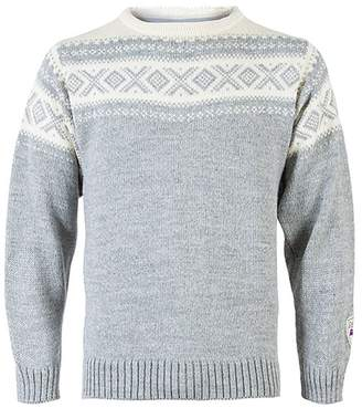 Dale of Norway Cortina 1956 Sweater - Men's