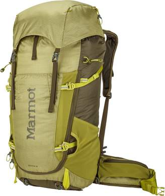 Marmot Graviton 38L Backpack