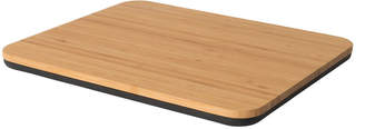 "Berghoff 14"" Bamboo 2-Sided Cutting Board"