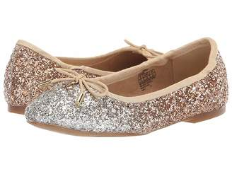 eb74da2a923bd Sam Edelman Kids Felicia Gradient (Little Kid Big Kid)