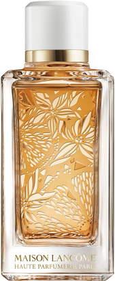 Lancôme Maison Oranges Bigrades Eau de Parfum