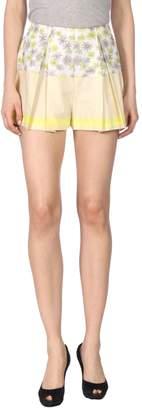 Suno Shorts