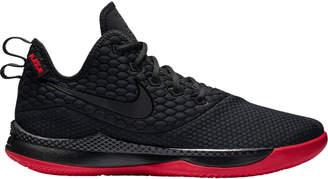 Nike LeBron Witness III Mens Basketball Shoes