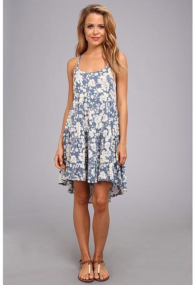 O'Neill Charity Dress