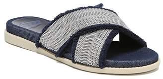 Fergalicious Zena Slide Sandal